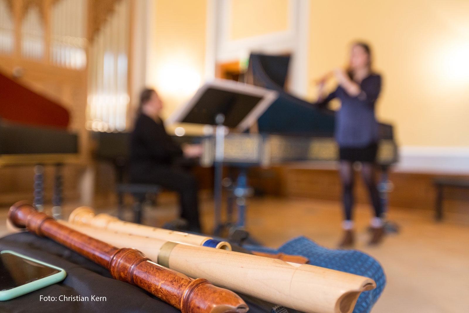 43. Deutscher Musikwettbewerb
