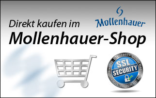 Mollenhauer Shop-Button