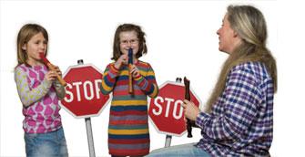 BAfEP-Beschlüsse limitieren die Blockflöte an Kindergärten